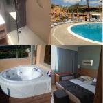 Holiday village Majorca – review