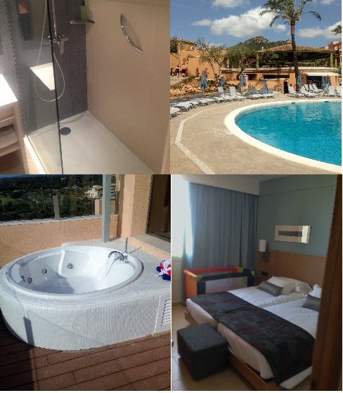 Holiday village Majorca – review
