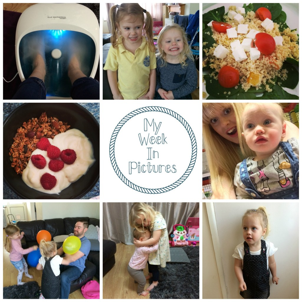 my week in pictures #4