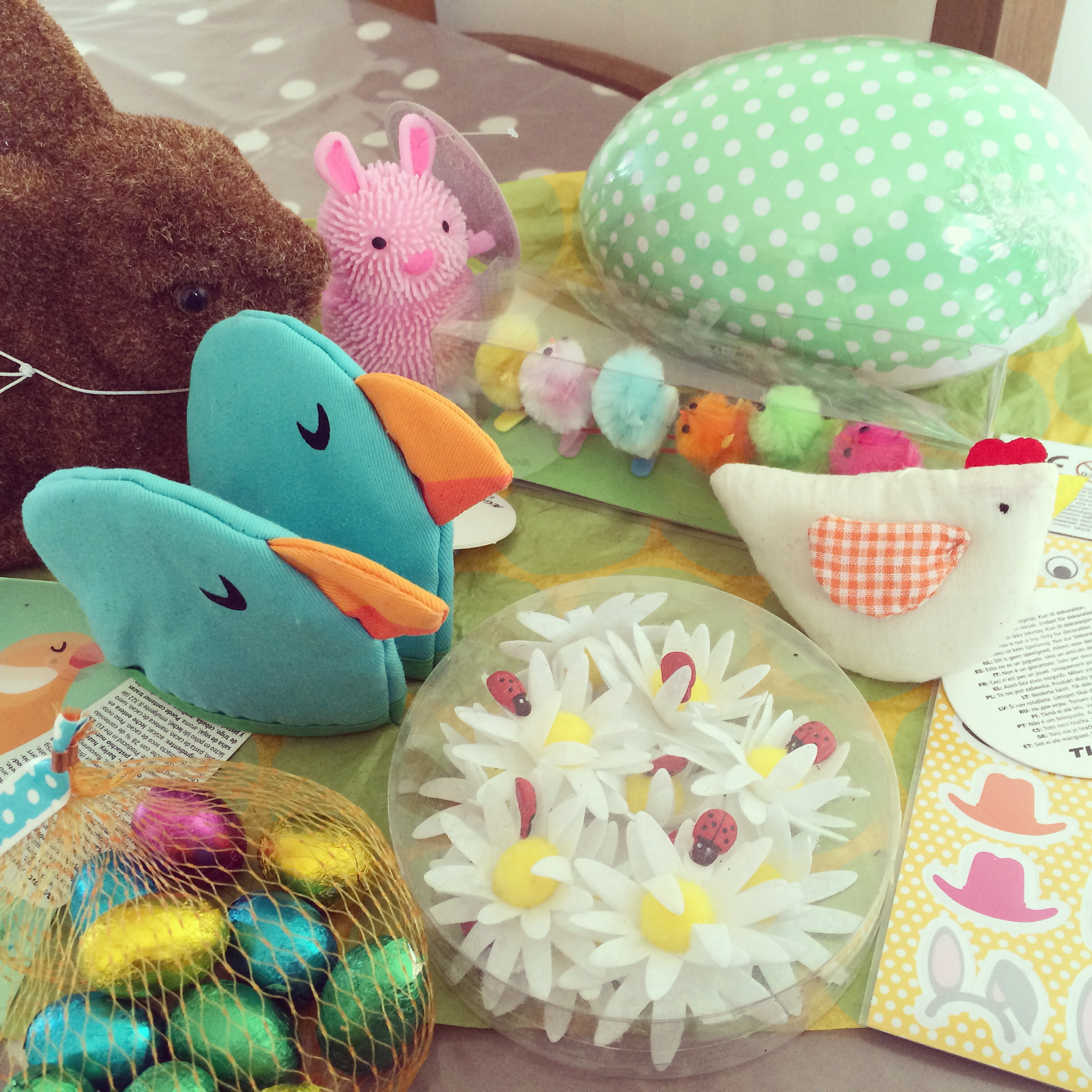 easy easter activities for toddlers everything mummy