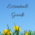 Mums Essentials Guide: Bad Hair Days
