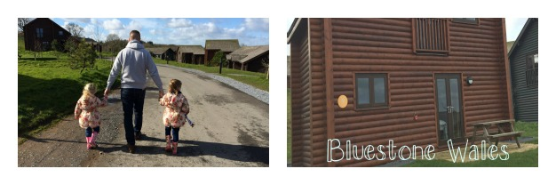 Bluestone Wales – Review