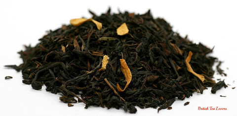 Black_Ceylon_Tea_New_large