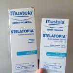 Mustela Stelatopia – Review