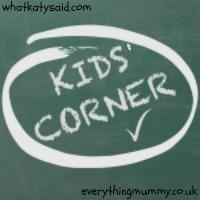 rp_Kids-corner-4_zpsttj55osm.jpg