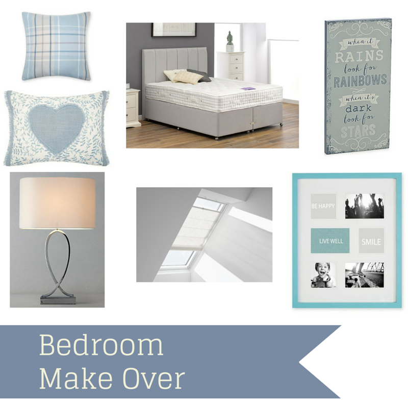 New Bedroom Inspirtaion-3