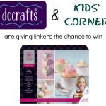 Kids Corner #8