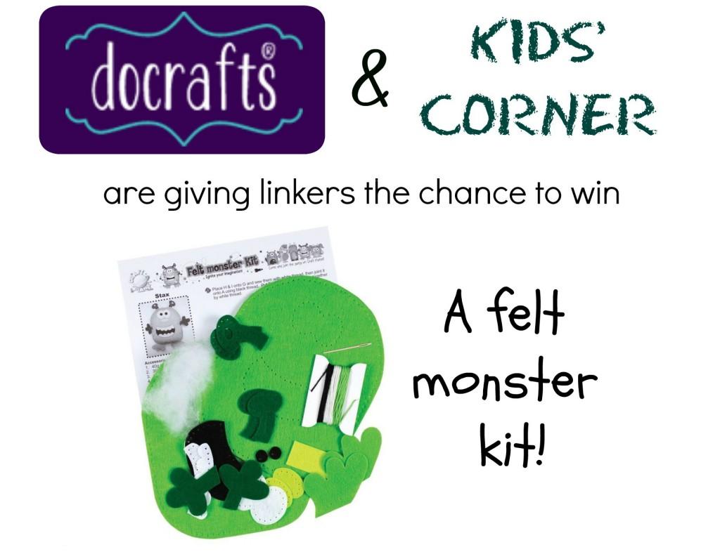 kids corner giveaway 3