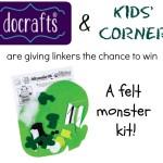 Kids corner #10