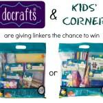 Kids Corner #12
