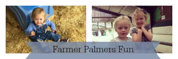 Farmer Palmers Fun
