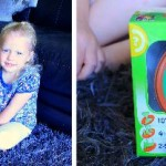Dobble kids game – review & competition