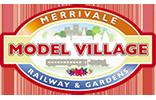 Merrivale-1