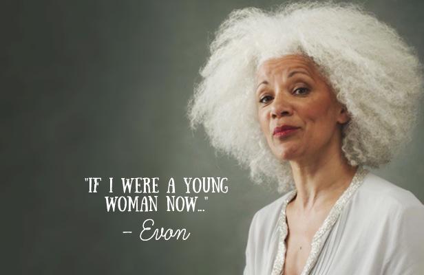 SS_Ladies_+_Quotes_616x400px44_1