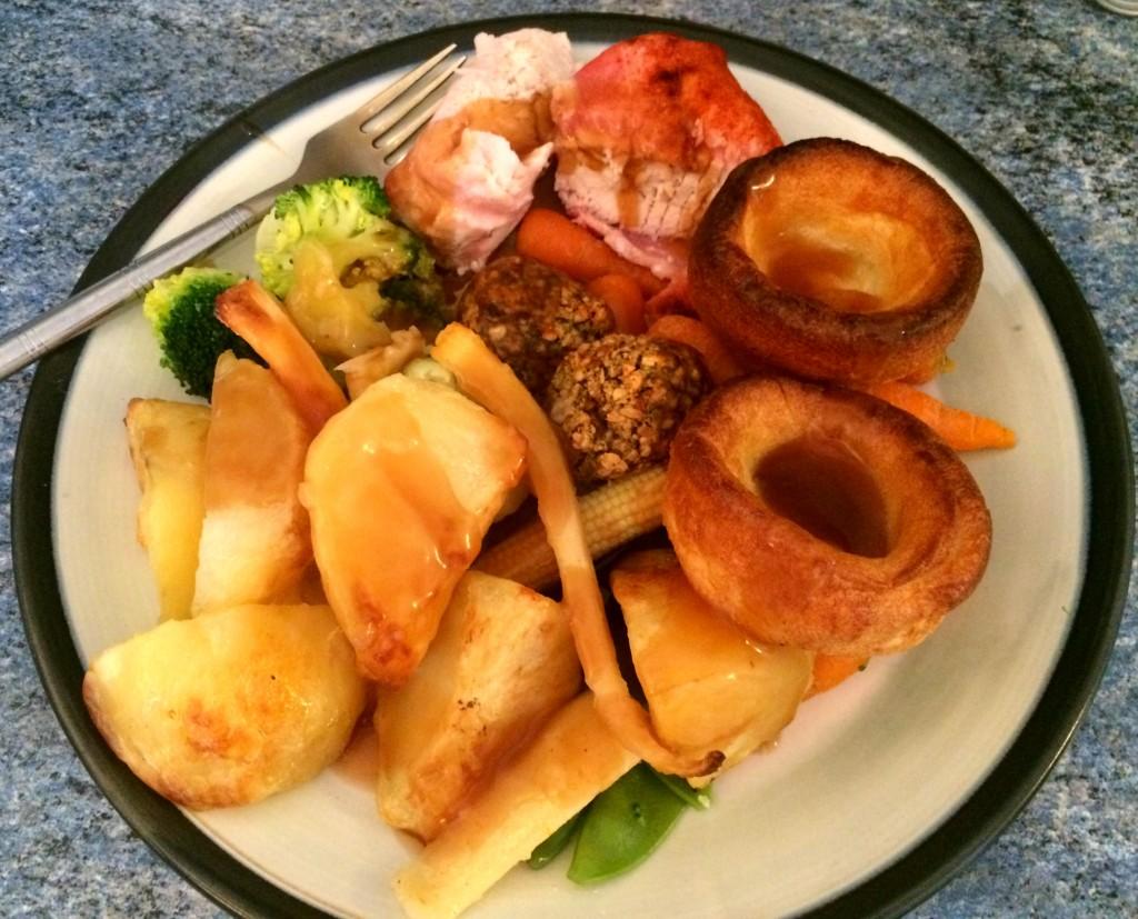 roast 6