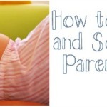 How to Help New and Soon-to-Be Parents in the UK