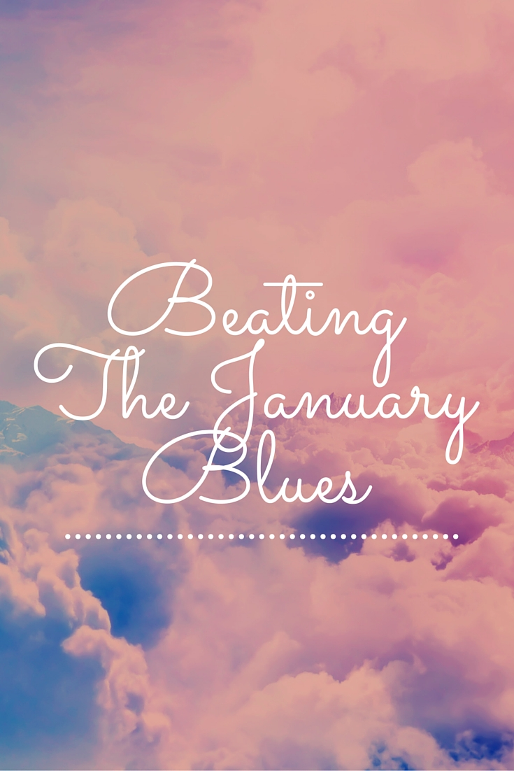 this january