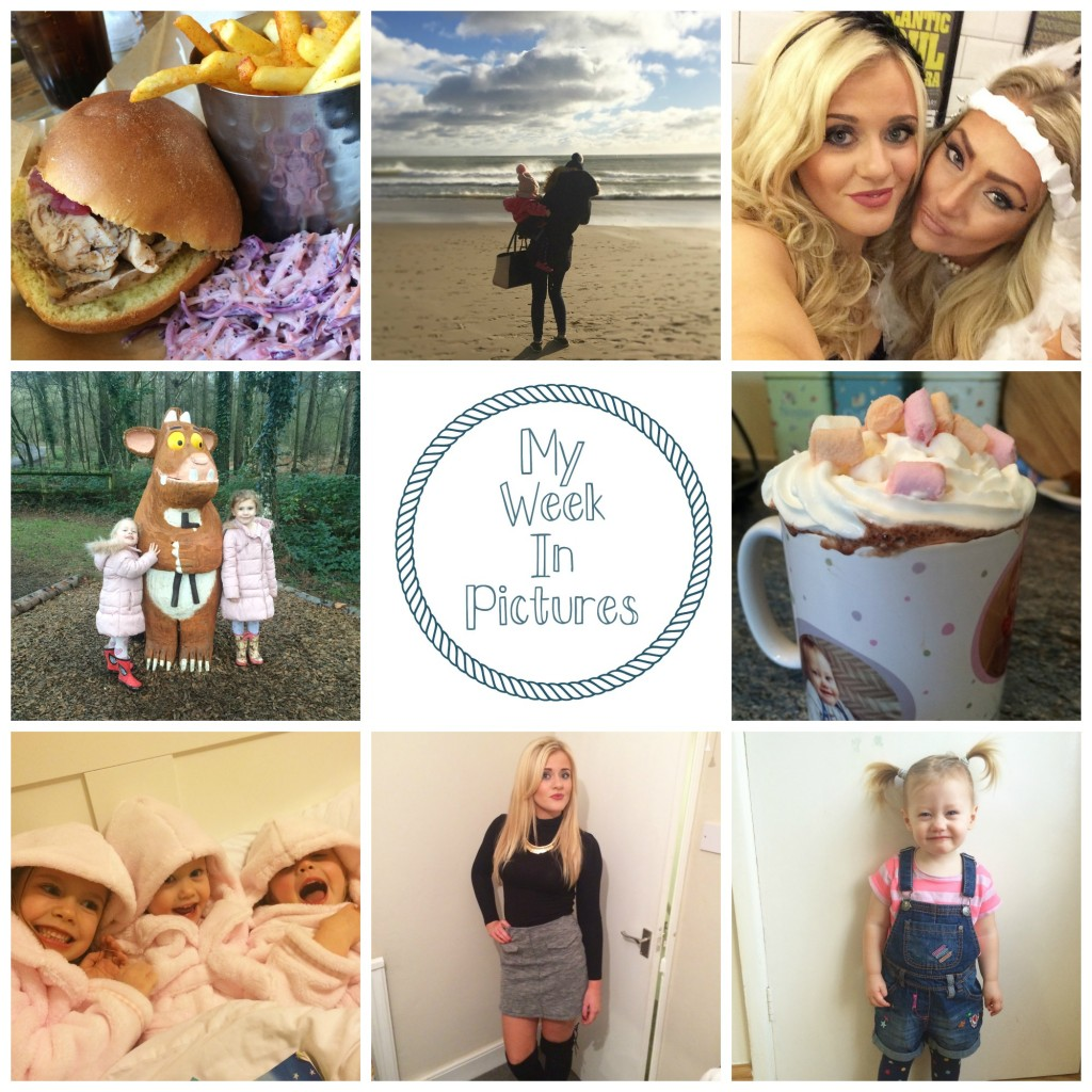 my week in pics 2016 1