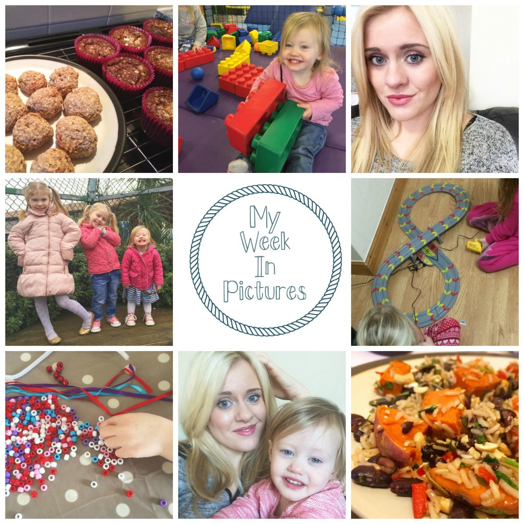 my week in pics 2016 4