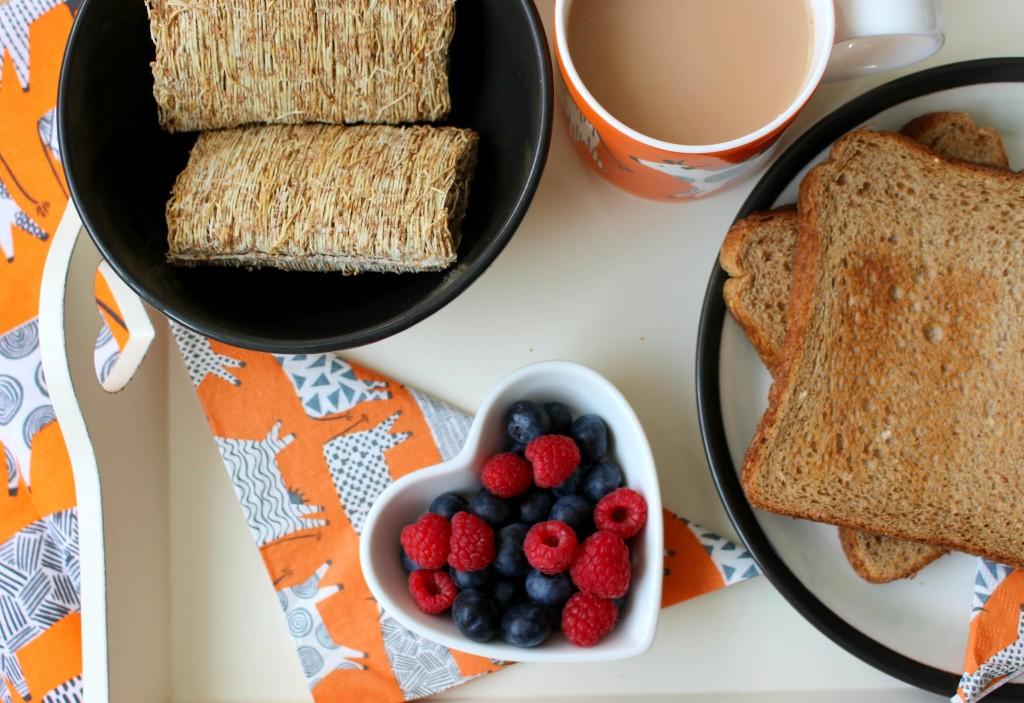 UW breakfast 2