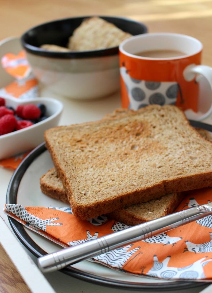 UW breakfast 3