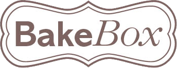 logo-bakebox