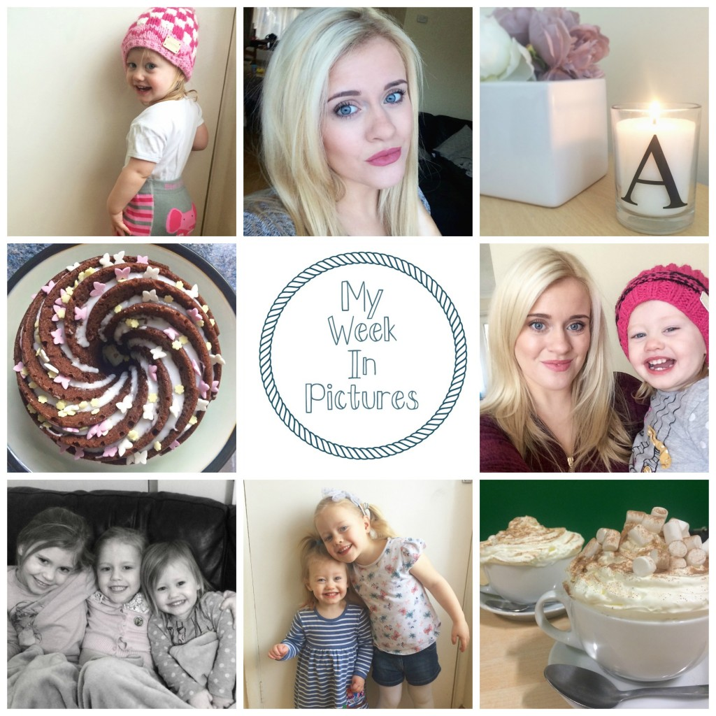my week in pics 2016 6