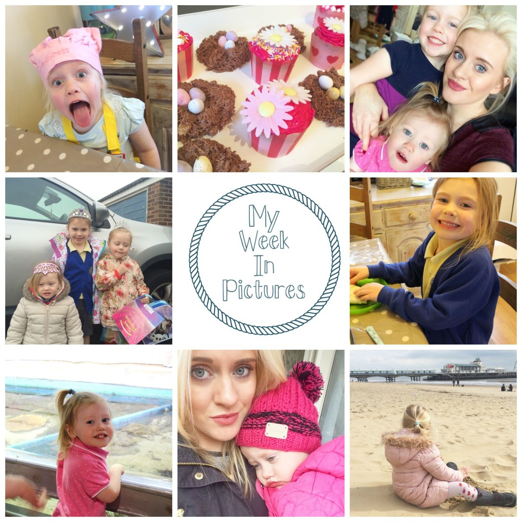 my week pictures 2016 9