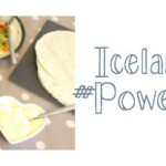 Iceland & The #PowerOfFrozen