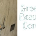 Green People Beauty Boost Competition