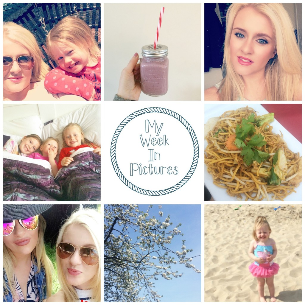 my week in pics 2016 14