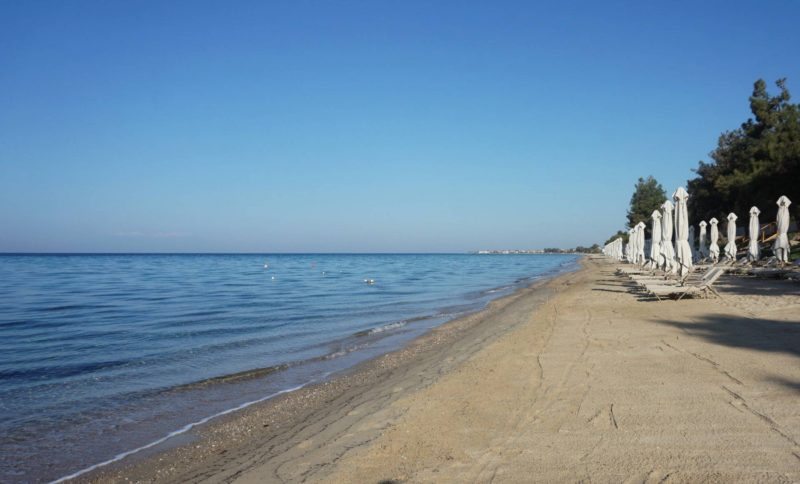A-Postcard-From-Ikos-Oceania-Day-2-A-800x484