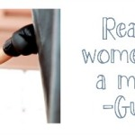 The real reasons why women should learn martial arts – Guest Post