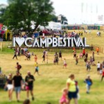 Camp Bestival – Friday