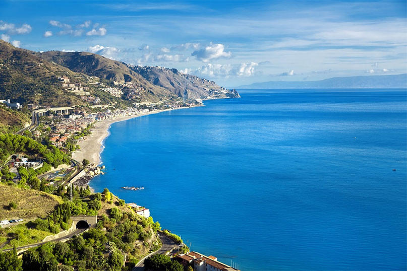 Discovering the Best of Sicily with Your Children