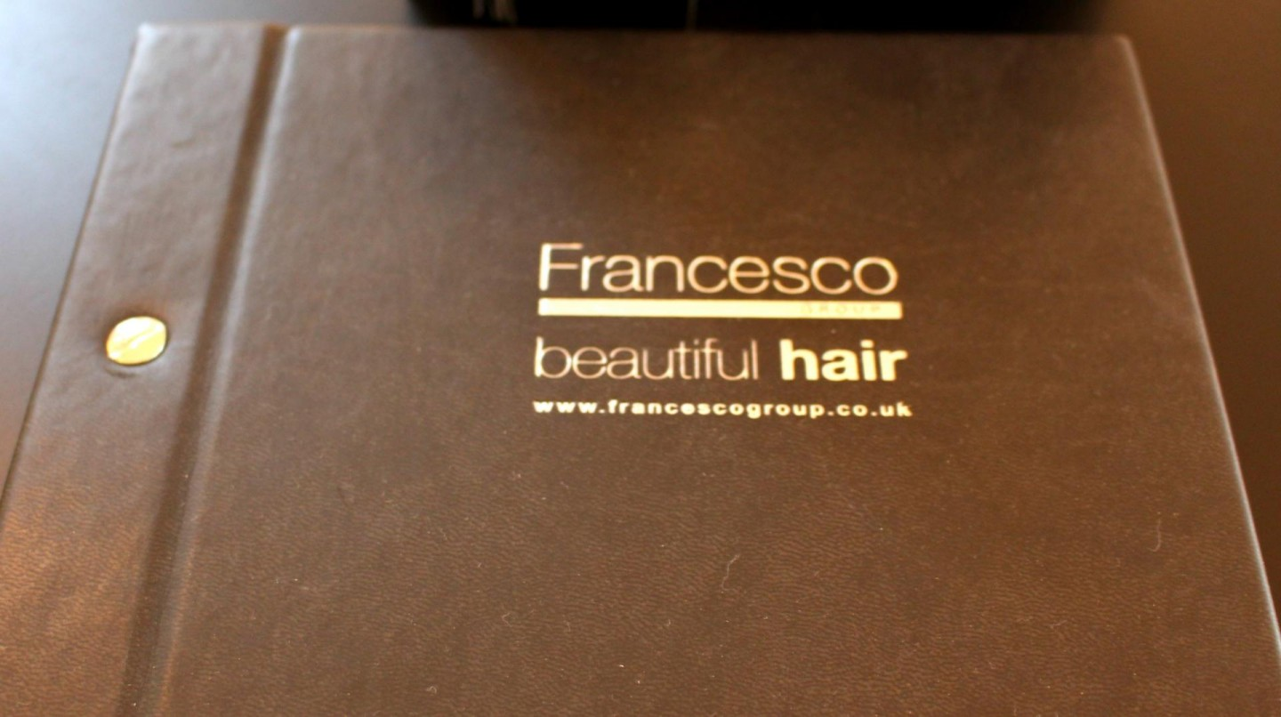 Francesco group Bournemouth
