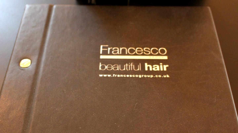 Francesco group Bournemouth