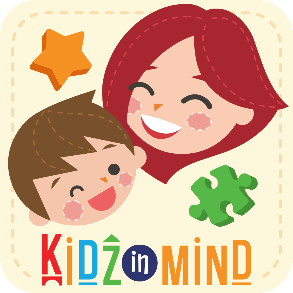 kidzInmind_icon-1