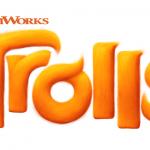 Trolls Is here!!