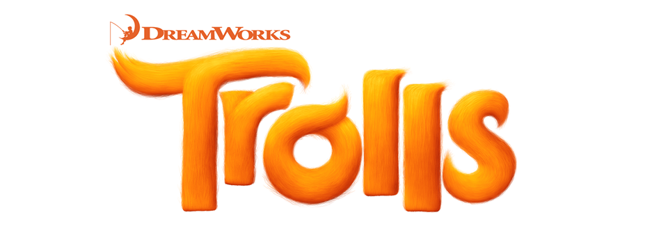 Trolls Is here!!