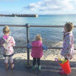 Our week in pictures – Cornwall