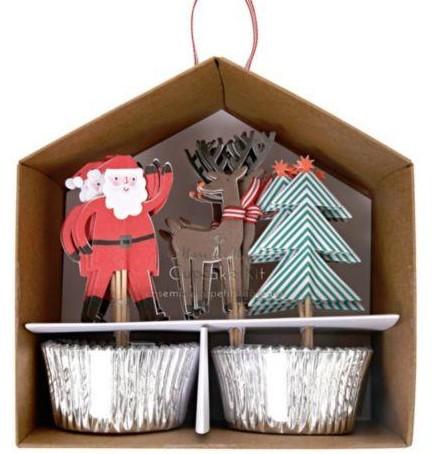 562370700_Christmas_Cupcake_Kit