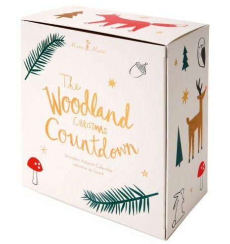 562370703_Wooden_Advent_Calender_1