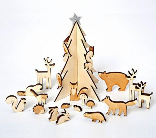562370703_Wooden_Advent_Calender_2