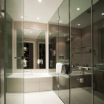 Could You Install Your Own Bathroom?