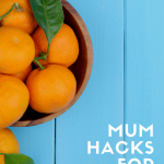 Mum Hacks For Fussy Eaters
