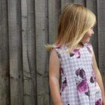 A New Dress From Angel & Rocket