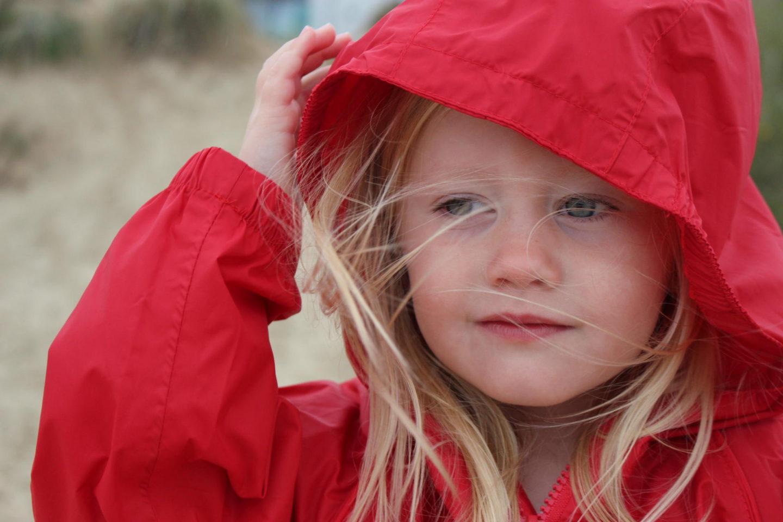 trespass raincoats