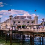 10 Family Days Out In Brighton