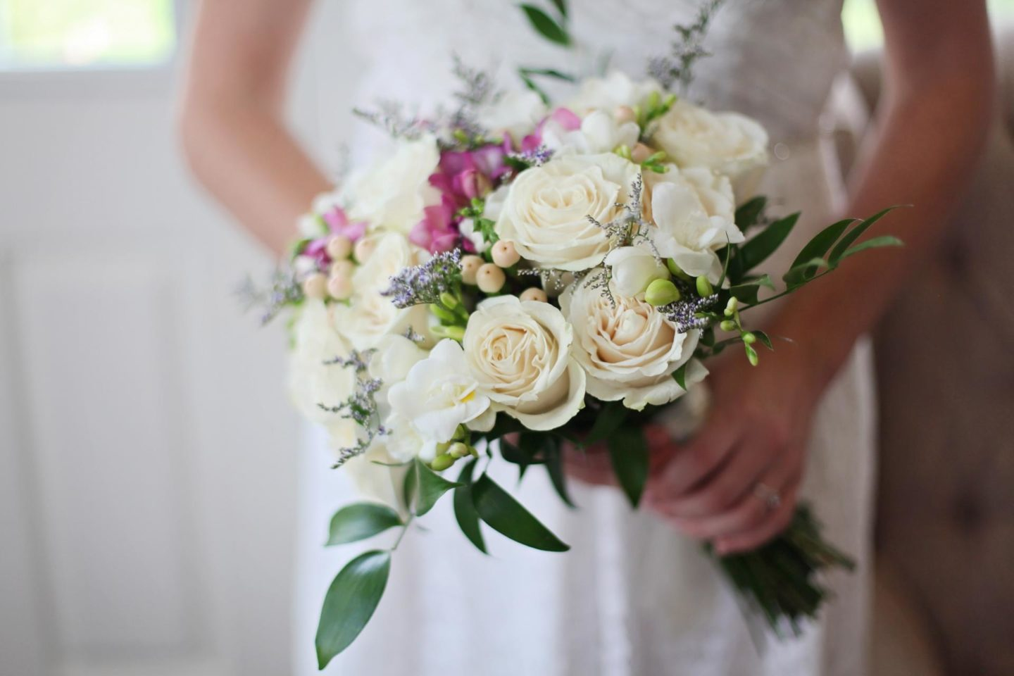Make Your Wedding The Best Day Possible!